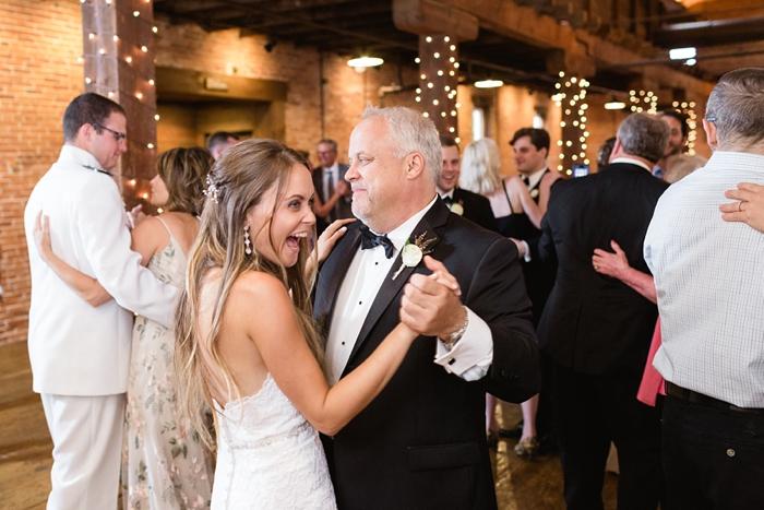 Booking_House_Wedding_PA_37.jpg