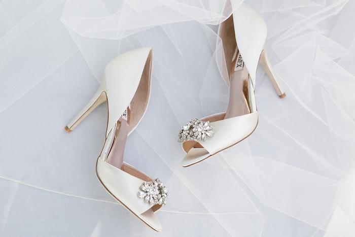 Elegant_Lancaster_PA_Wedding_03.jpg
