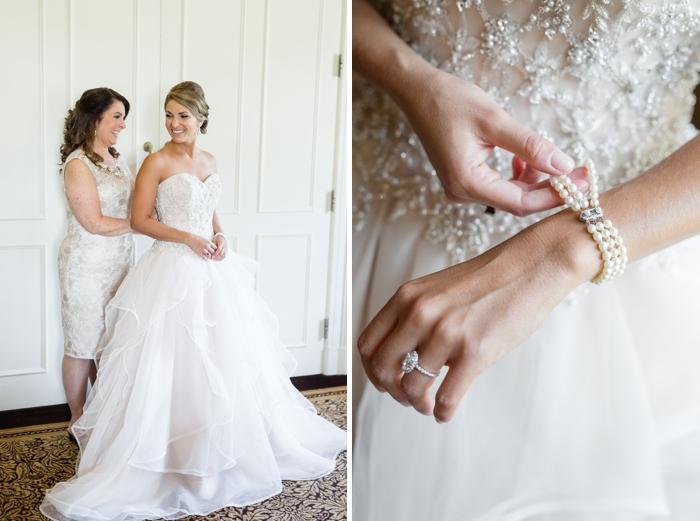 Elegant_Lancaster_PA_Wedding_04.jpg