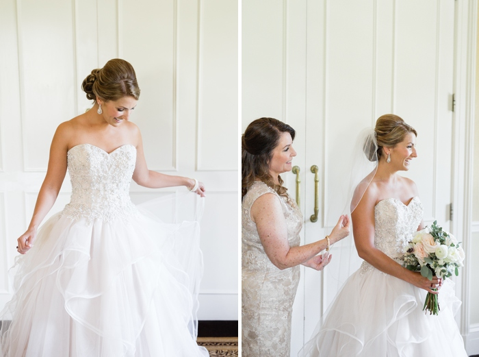 Elegant_Lancaster_PA_Wedding_05.jpg