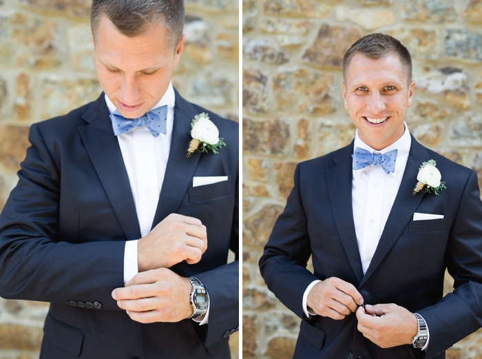 Elegant_Lancaster_PA_Wedding_07.jpg