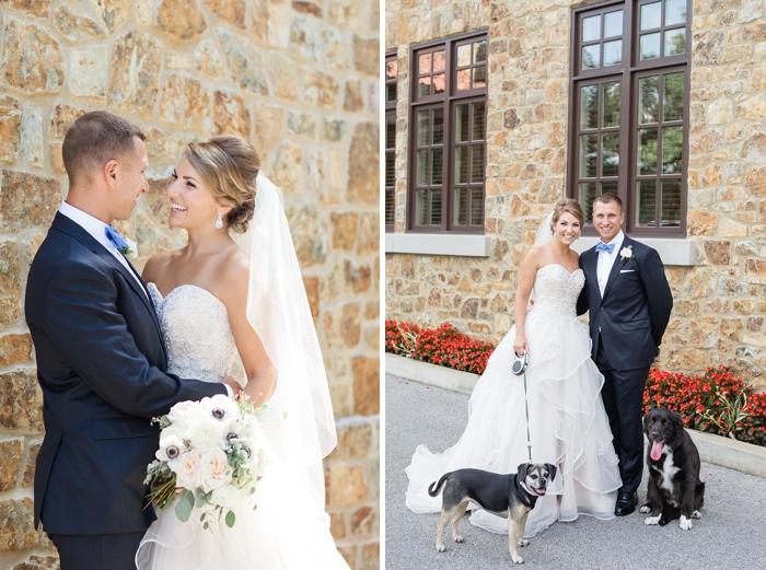 Elegant_Lancaster_PA_Wedding_11.jpg