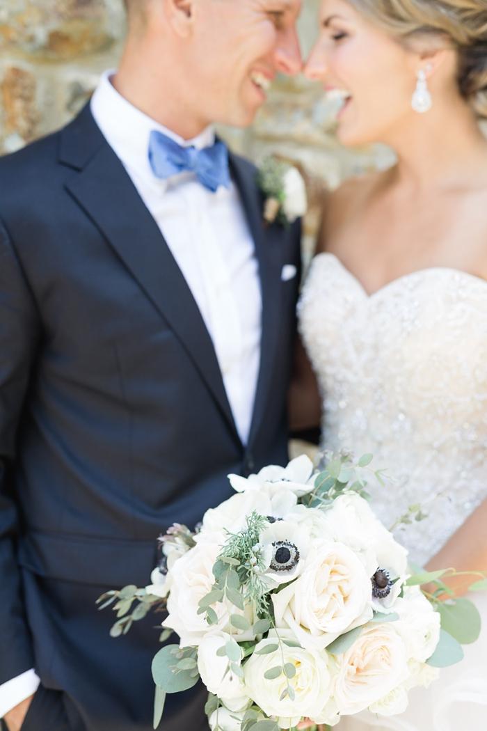 Elegant_Lancaster_PA_Wedding_15.jpg
