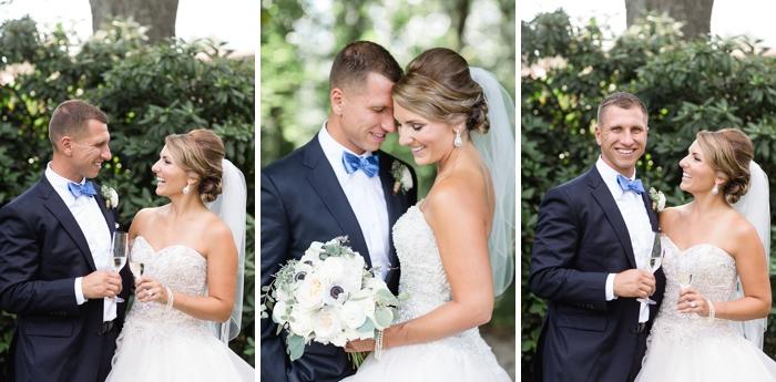 Elegant_Lancaster_PA_Wedding_16.jpg