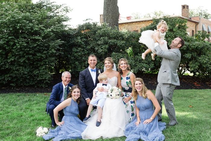 Elegant_Lancaster_PA_Wedding_17.jpg