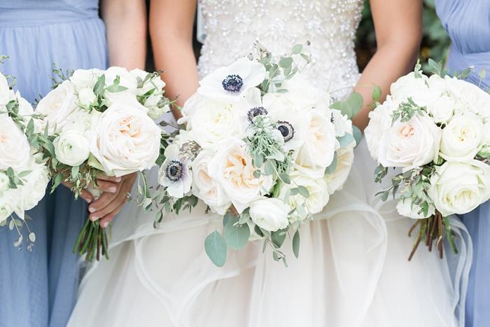 Elegant_Lancaster_PA_Wedding_20.jpg