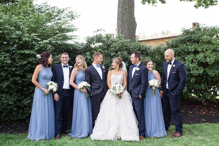 Elegant_Lancaster_PA_Wedding_19.jpg