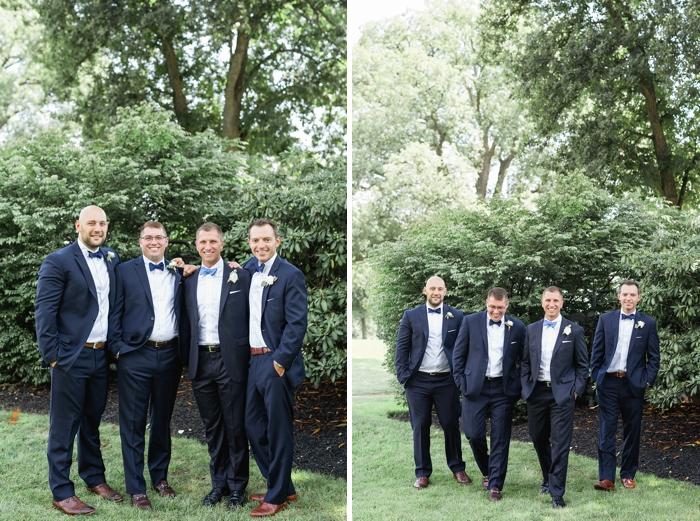 Elegant_Lancaster_PA_Wedding_21.jpg