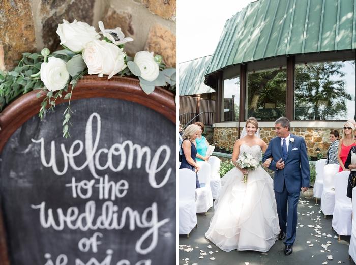Elegant_Lancaster_PA_Wedding_24.jpg