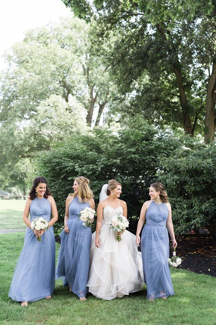 Elegant_Lancaster_PA_Wedding_23.jpg
