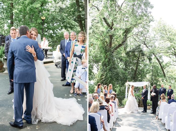 Elegant_Lancaster_PA_Wedding_25.jpg