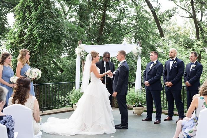 Elegant_Lancaster_PA_Wedding_26.jpg