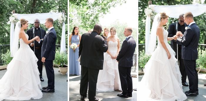 Elegant_Lancaster_PA_Wedding_27.jpg