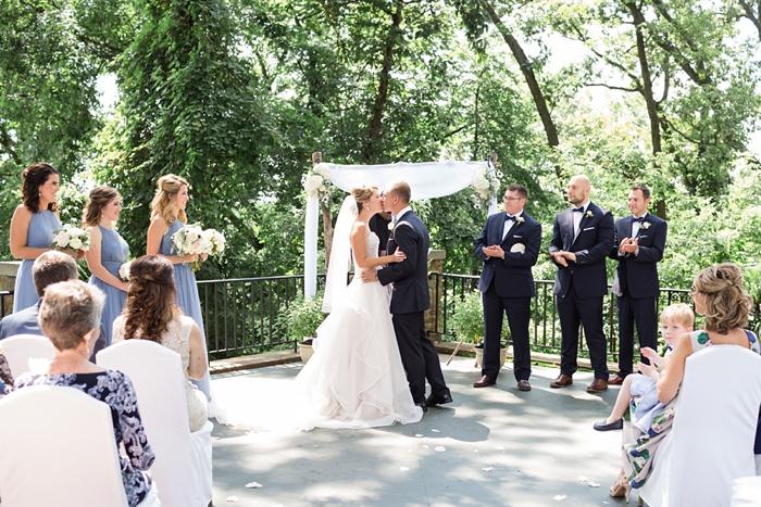 Elegant_Lancaster_PA_Wedding_28.jpg