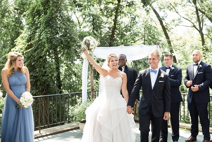 Elegant_Lancaster_PA_Wedding_29.jpg
