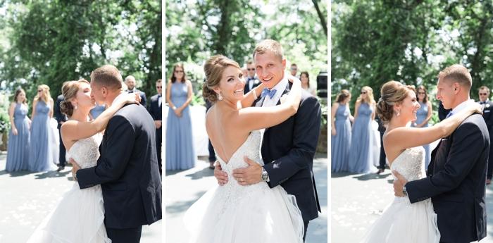 Elegant_Lancaster_PA_Wedding_32.jpg