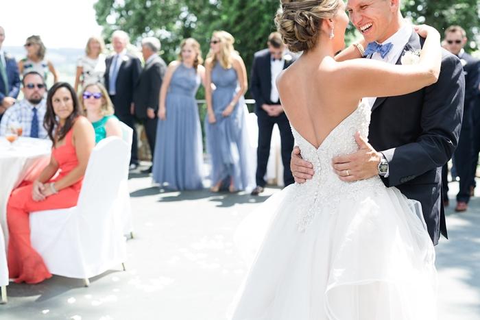 Elegant_Lancaster_PA_Wedding_33.jpg