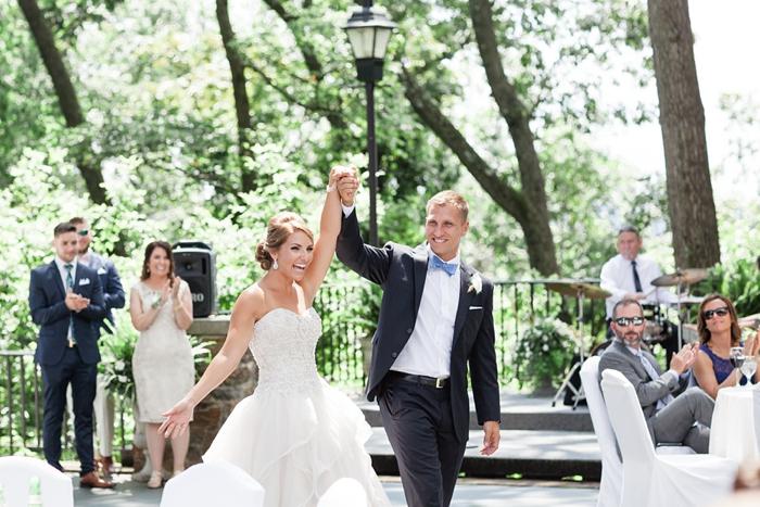 Elegant_Lancaster_PA_Wedding_34.jpg