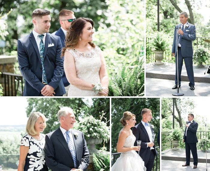 Elegant_Lancaster_PA_Wedding_35.jpg