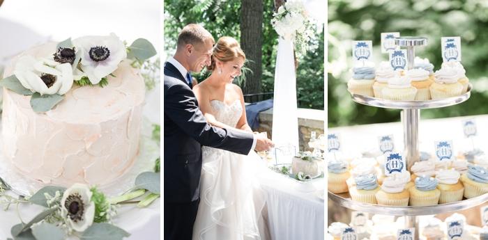 Elegant_Lancaster_PA_Wedding_36.jpg