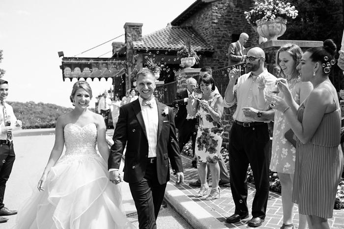 Elegant_Lancaster_PA_Wedding_37.jpg