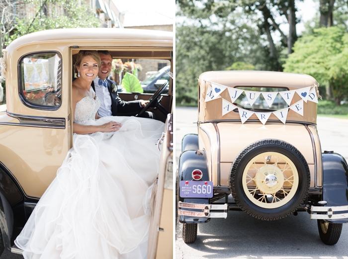 Elegant_Lancaster_PA_Wedding_38.jpg