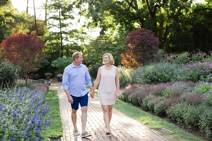 Longwood_Gardens_Engagement_Session_Philadelphia_01.jpg