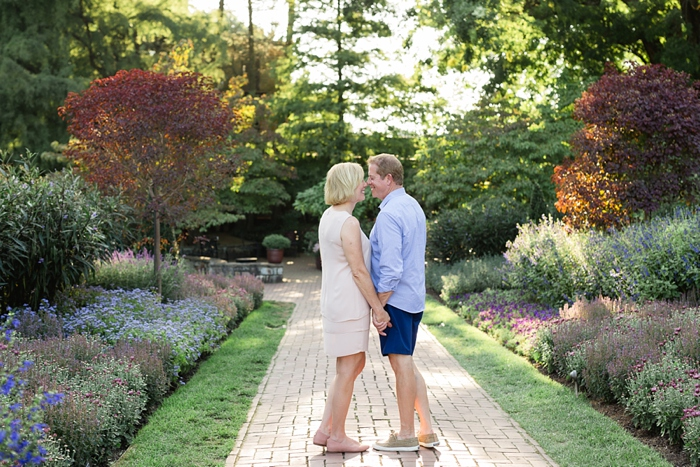 Longwood_Gardens_Engagement_Session_Philadelphia_02.jpg
