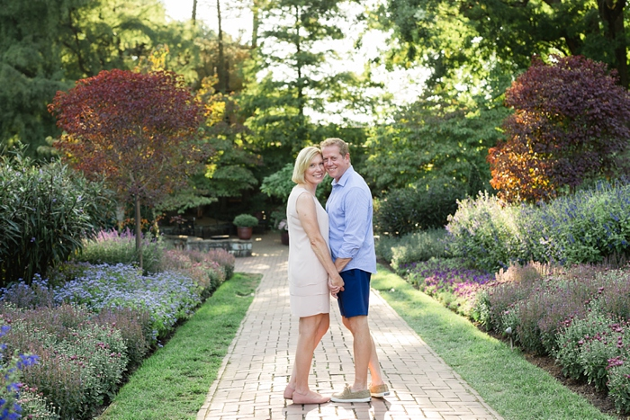 Longwood_Gardens_Engagement_Session_Philadelphia_03.jpg