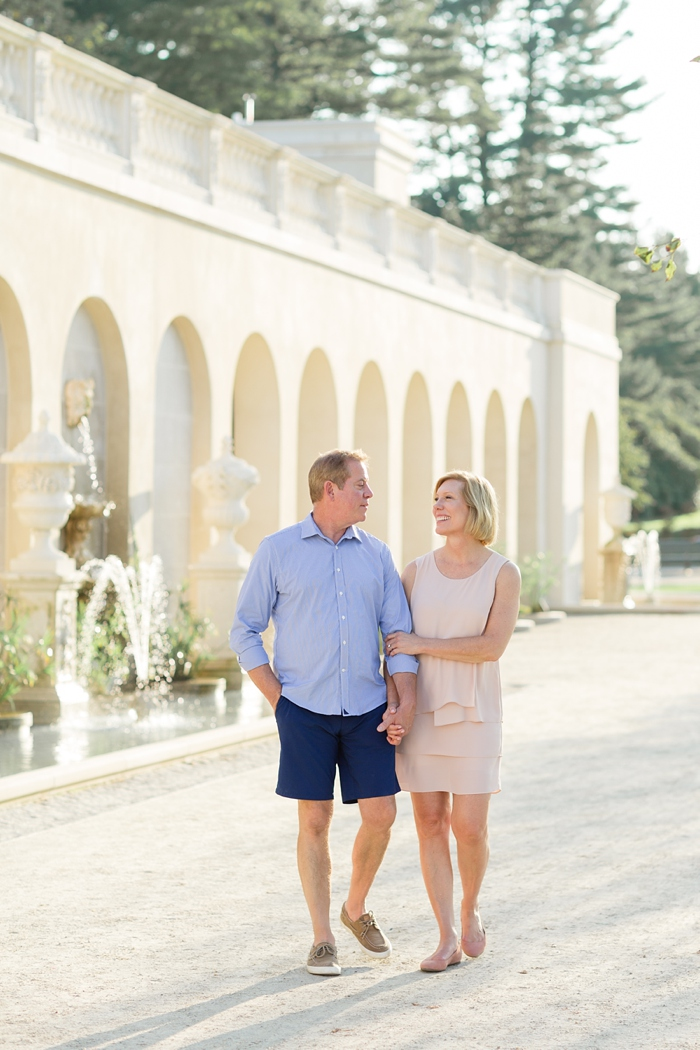 Longwood_Gardens_Engagement_Session_Philadelphia_04.jpg