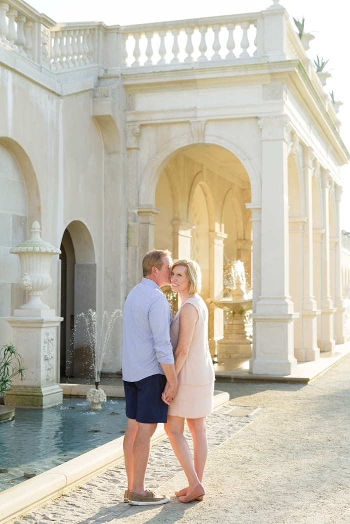 Longwood_Gardens_Engagement_Session_Philadelphia_06.jpg