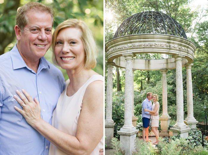 Longwood_Gardens_Engagement_Session_Philadelphia_07.jpg