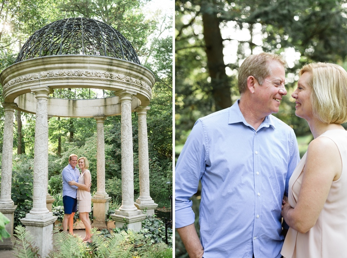 Longwood_Gardens_Engagement_Session_Philadelphia_08.jpg