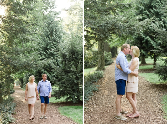 Longwood_Gardens_Engagement_Session_Philadelphia_09.jpg