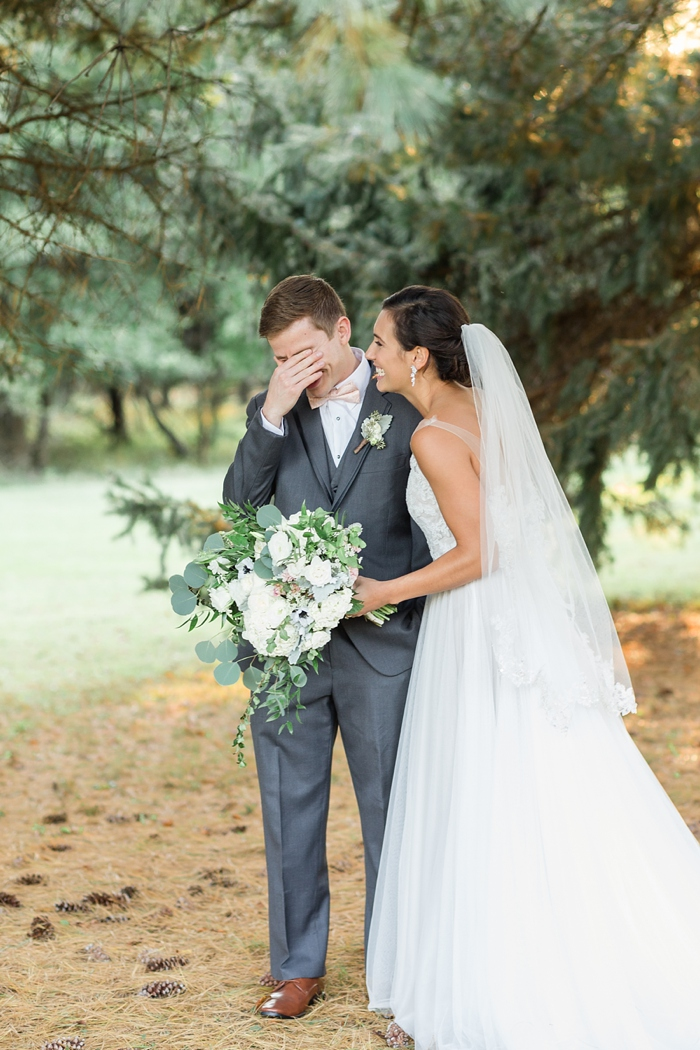 Ash_Mill_Farm_Philadelphia_Backyard_Wedding_17.jpg