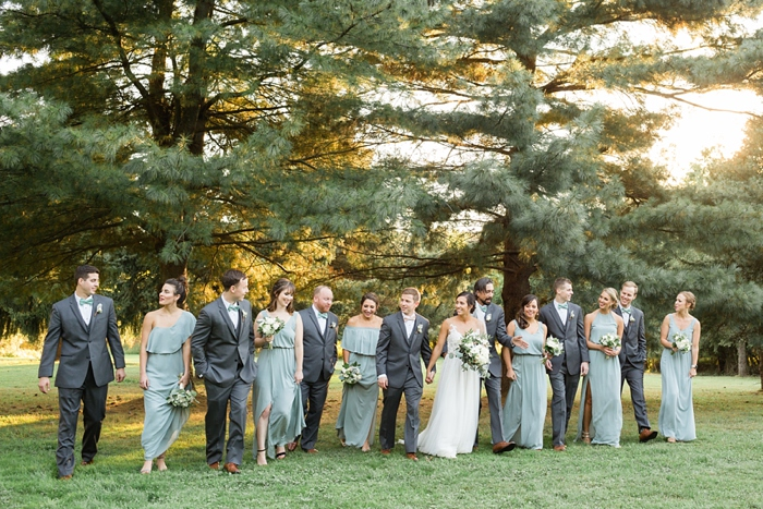 Ash_Mill_Farm_Philadelphia_Backyard_Wedding_23.jpg