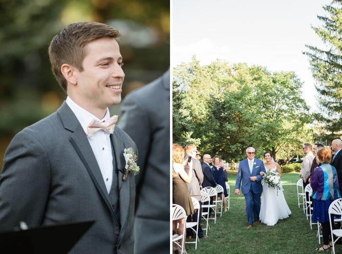 Ash_Mill_Farm_Philadelphia_Backyard_Wedding_25.jpg