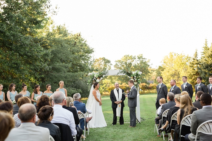 Ash_Mill_Farm_Philadelphia_Backyard_Wedding_26.jpg