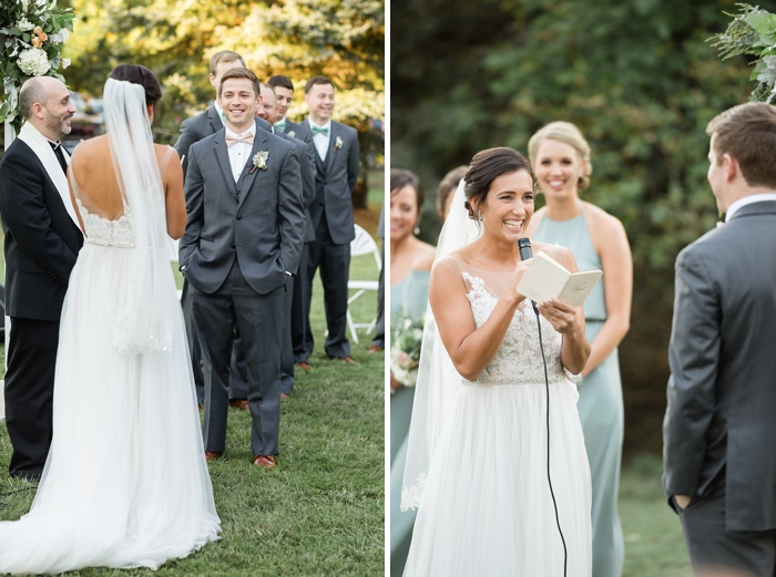 Ash_Mill_Farm_Philadelphia_Backyard_Wedding_29.jpg