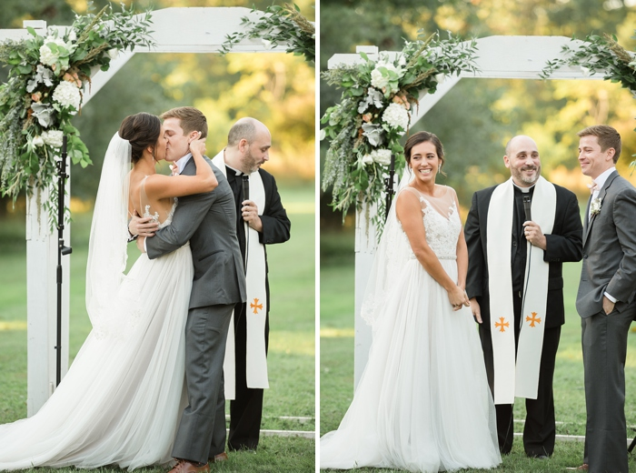 Ash_Mill_Farm_Philadelphia_Backyard_Wedding_30.jpg