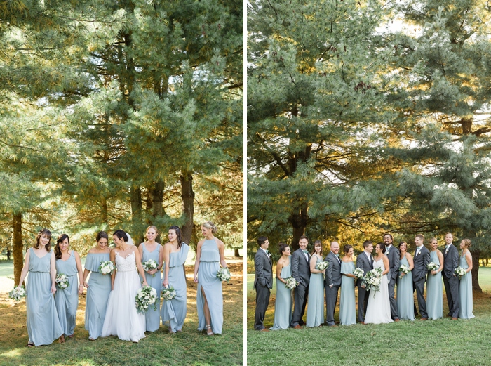 Ash_Mill_Farm_Philadelphia_Backyard_Wedding_35.jpg