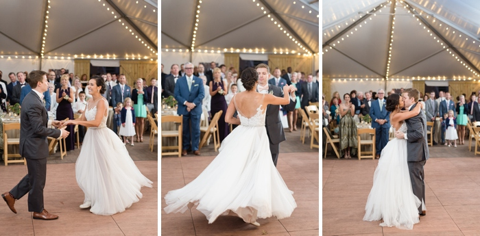 Ash_Mill_Farm_Philadelphia_Backyard_Wedding_44.jpg