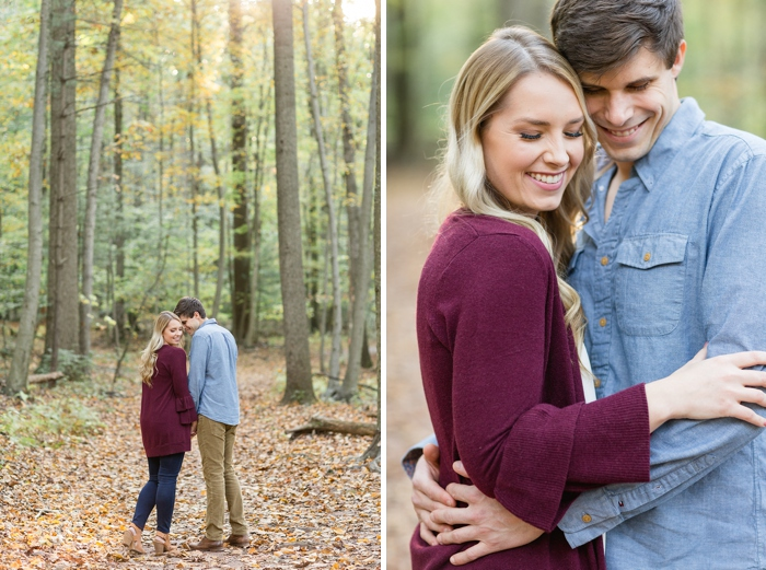 Nolde_Forest_PA_Engagement_Session_01.jpg