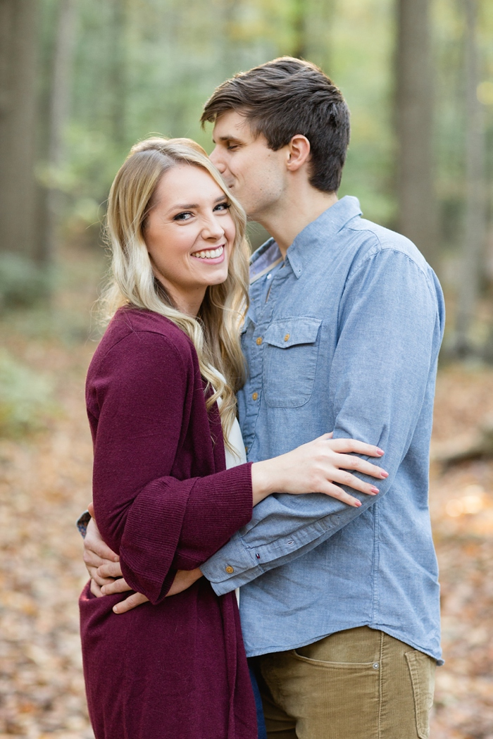 Nolde_Forest_PA_Engagement_Session_02.jpg