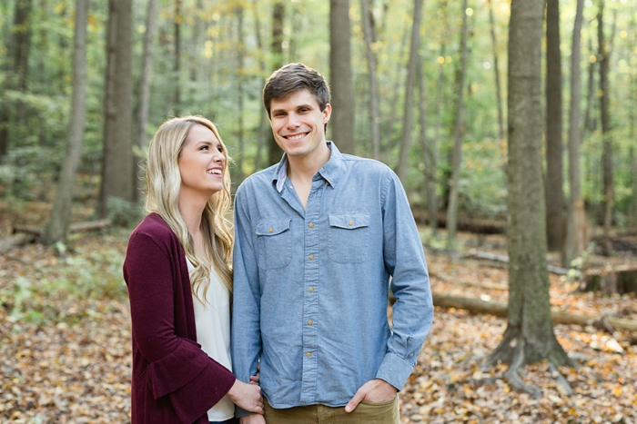 Nolde_Forest_PA_Engagement_Session_03.jpg