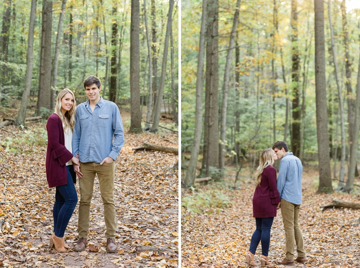 Nolde_Forest_PA_Engagement_Session_04.jpg
