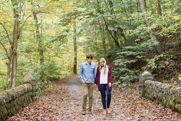 Nolde_Forest_PA_Engagement_Session_06.jpg
