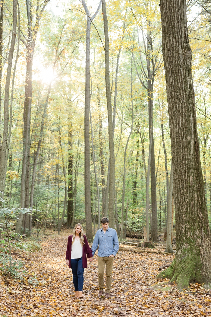 Nolde_Forest_PA_Engagement_Session_05.jpg