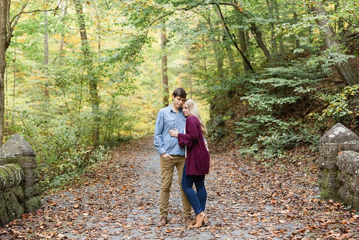 Nolde_Forest_PA_Engagement_Session_07.jpg
