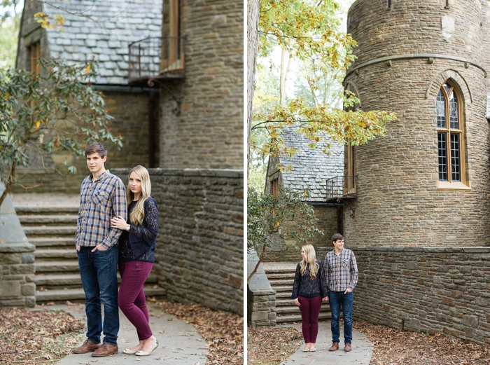 Nolde_Forest_PA_Engagement_Session_12.jpg